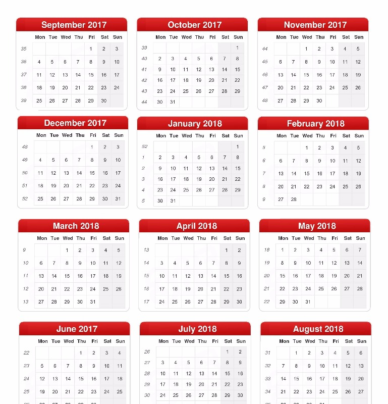 joomlic annual calendar module jooml c forum