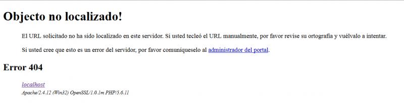 error_icagenda.png