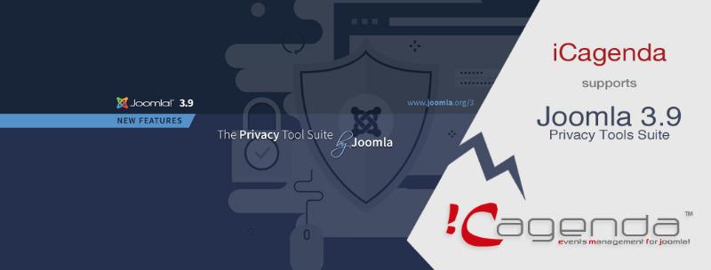 iCagenda-Joomla-3.9-support.jpg