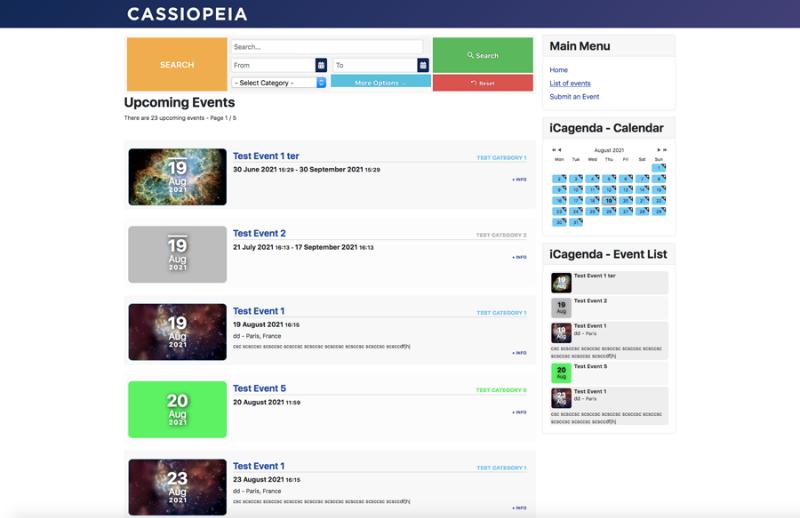 iCagenda_Joomla4_site_Preview.png