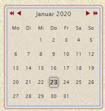 kalender2.JPG