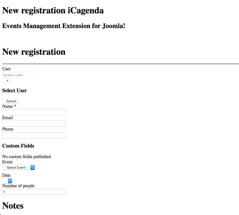 newregistration.png