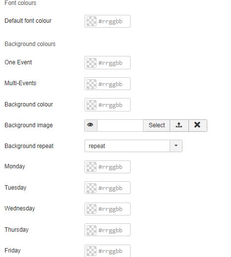 CalendarSettings_7.png