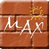 Avatar di Maxkra